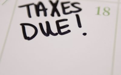 How To Evaluate Property Taxes
